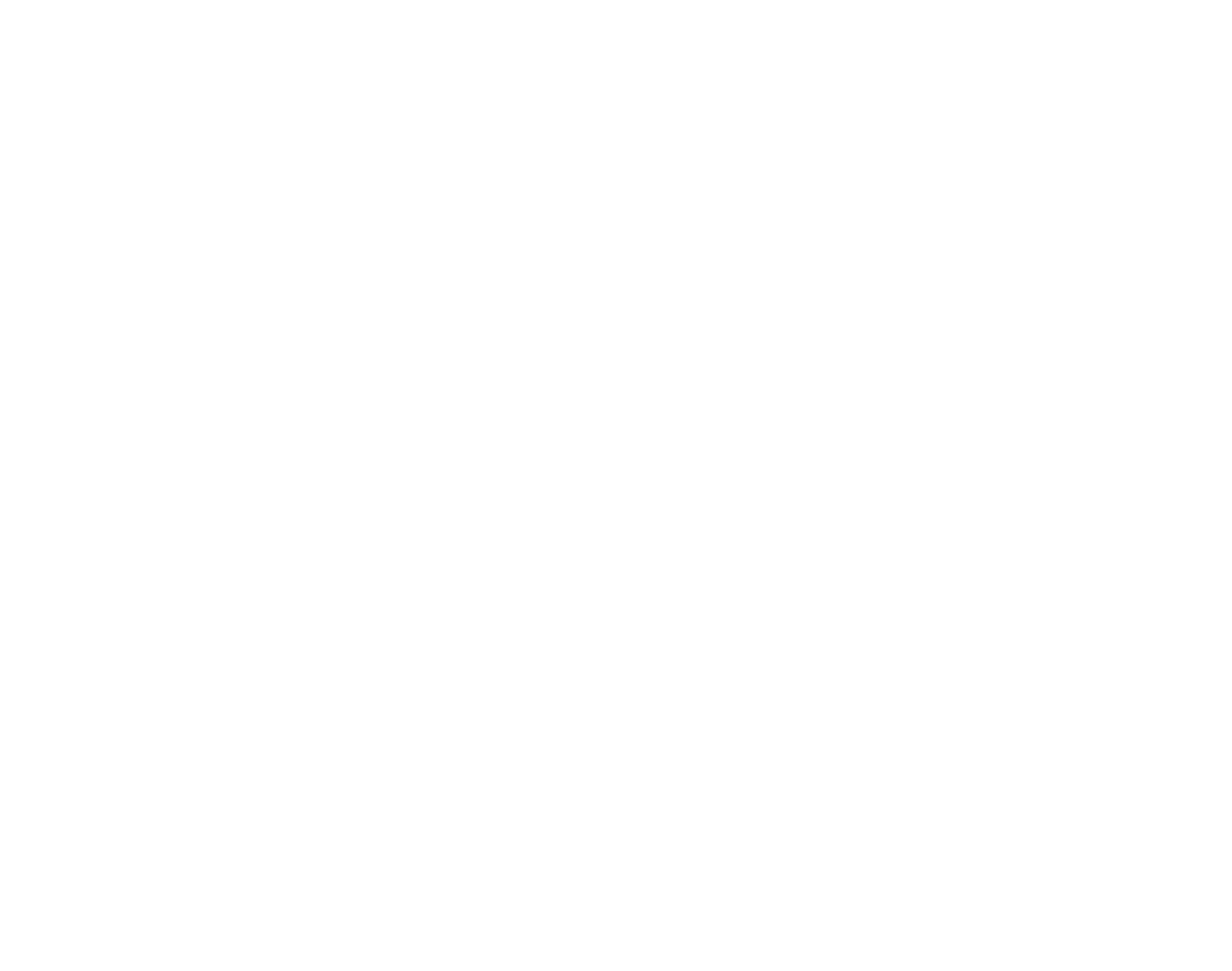 Game Industry Guides